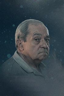 Zorion Eguileor - Poster / Capa / Cartaz - Oficial 1
