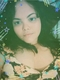 Andreza G.