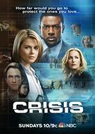 Crisis (1ª Temporada) (Crisis (1st Season))
