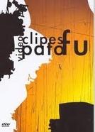 Video Clipes Pato Fu (Video Clipes Pato Fu)