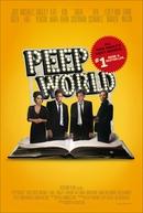 Best Seller - Revelações de Família (Peep World)