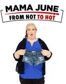 Mama June: Vida Nova (2ª Temporada) (Mama June: From Not to Hot (Season 2))