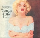 Meu caso com Marilyn (Marilyn and me)
