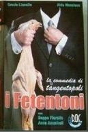 I fetentoni (I fetentoni)