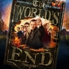 Review | The World's End (2013)