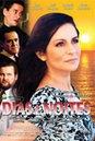 Dias e Noites - Poster / Capa / Cartaz - Oficial 2