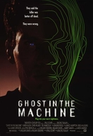 O Fantasma da Máquina (Ghost In The Machine)