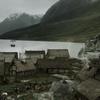 [HISTÓRIA EM SÉRIES] Vikings | A vida numa fazenda viking