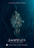 Sacred Lies: The Singing Bones (2ª Temporada) (Sacred Lies: The Singing Bones (Season 2))
