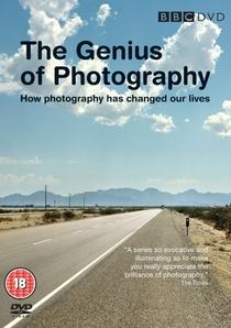 The Genius of Photography - Poster / Capa / Cartaz - Oficial 1