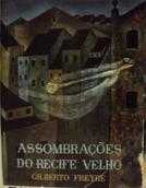 Assombrações do Recife Velho (Assombrações do Recife Velho)