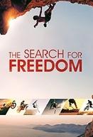 The Search for Freedom (The Search for Freedom)