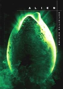 Alien: O Oitavo Passageiro - Poster / Capa / Cartaz - Oficial 23