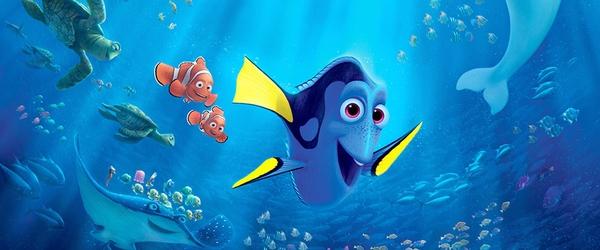 ESPECIAL DISNEY    Assista online 3 NOVOS CLÁSSICOS da Disney