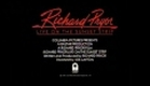 Richard Pryor: Live on the Sunset Strip (1982) Trailer
