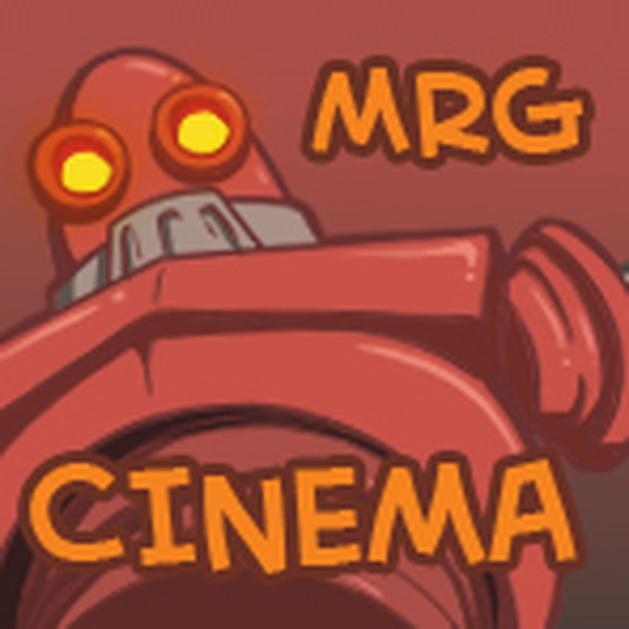 MRG 178 Cinema: Indicações – 007 e Os Fantasmas da Ronda Animada! | Jovem Nerd