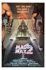 Mad Max 2: A Caçada Continua