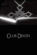 Club Death (Club Death)