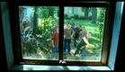 A Árvore da Vida (2011) Trailer Oficial Legendado.