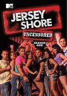 Jersey Shore (1ª Temporada) (Jersey Shore (Season 1))