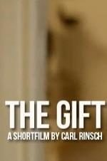 The Gift - Poster / Capa / Cartaz - Oficial 1