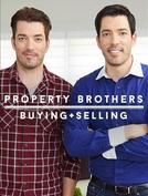 Irmãos à Obra: Compra e Venda (7ª Temporada) (Property Brothers: Buying and Selling (Season 7))