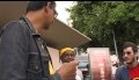 Cascadura: Trailer DVD Efeito Bogary 1