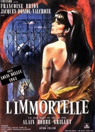 L'immortelle (L'immortelle)