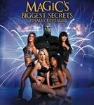 Quebrando o Código dos Mágicos (Magic's Biggest Secrets Finally Revealed)
