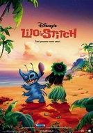 Lilo & Stitch (Lilo & Stitch)
