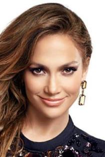 Jennifer Lopez - Poster / Capa / Cartaz - Oficial 7