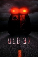 Old 37 (Old 37)