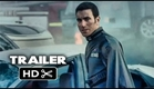 SuperBob Official Trailer #1 (2015) Comedy - Brett Goldstein, Catherine Tate - HD Trailers