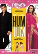 Hum Tum (Hum Tum)