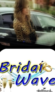 Bridal Wave - Poster / Capa / Cartaz - Oficial 2