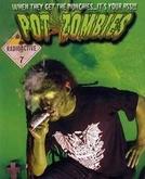 Pot Zombies (Pot Zombies)