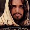 Son Of God: Conheça os pôsteres da nova versão da história de Jesus Cristo - Notícias - Cinema10.com.br