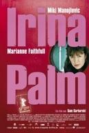 Irina Palm (Irina Palm)