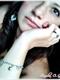 Camila Gradim