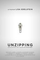 Unzipping (Unzipping)
