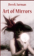 Art of Mirrors (The Art of Mirrors)