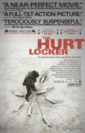 Guerra ao Terror (The Hurt Locker)