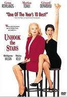 De Bem Com a Vida ( Unhook The Stars)