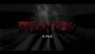 Dylan Dog Film - Teaser Trailer