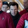 Crítica: Além da Escuridão: Star Trek  