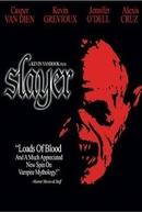 Vampiros Assassinos (Slayer)