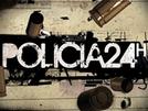 Polícia 24 horas (Polícia 24 horas)