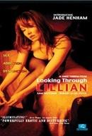 Looking Through Lillian (Looking Through Lillian)