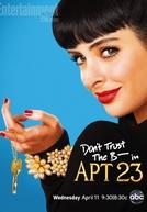 Apartment 23 (1ª Temporada)
