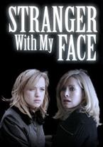 Estranho Com a Minha Face - Poster / Capa / Cartaz - Oficial 1